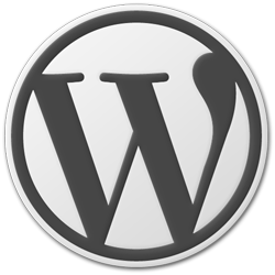 Manooweb lance son blog WordPress