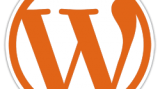 Construire son thème WordPress